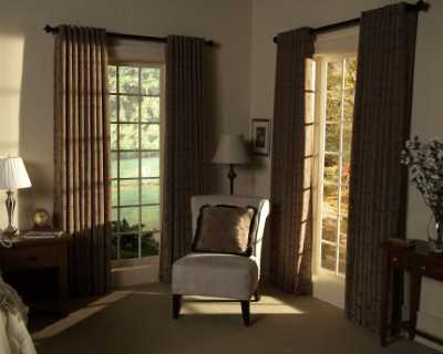 Exciting Windows! | Window Coverings Blog