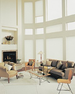 one of the questions often asked of me when i bring up this unique system is why why add motorized window blinds or push button drapes when they already - Drapes And Blinds