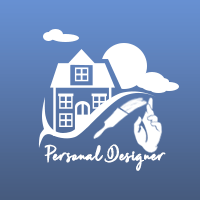 Personal Designer For Colorado Springs Homes